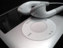 iPod Love. by see-you-again
