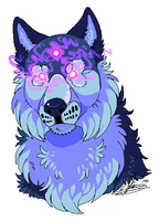 psychwolf by 2852-8139-3580
