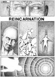 Reincarnation_page1_(UPDATED) by Rorkas