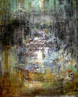 """EVEN DEEPER"" by bmessina"