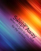 Swept Away by amber-phillps