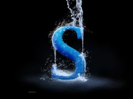 Nice S by colouroo