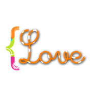 Love PNG by chicastecnologicas21