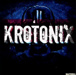 Krotonix's Profile Pic by BaxterKAGFX