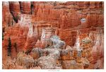Hoodoos by e1david