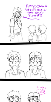 Not planned by machi46