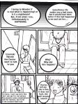 NH_ForgottenEnglish_page1 by SoraTsukushi