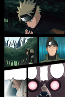 Naruto 536 - Pag 4 by GustavoLaw