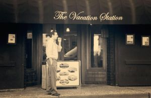 Vacation Station 2 by x-chriscross-x