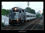NJT GP40PH-2 4103 I by sullivan1985