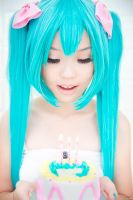happy bday miku 2 by angie0-0