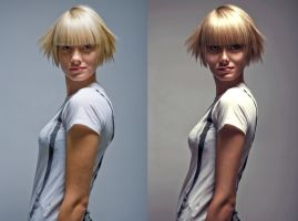 retouch_3 by favouriteflavor