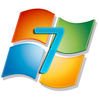 windows7icon explore windows7icon on deviantart