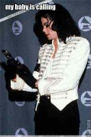 Countrygirl16mj this is for you by loveandmusicmjj