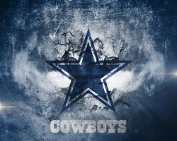 Dallas Cowboys Wallpaper by Jdot2daP