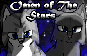 Omen of the Stars Wallpaper by TheWolfPack15