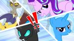 PMV - The World Is Saved by Makenshi179