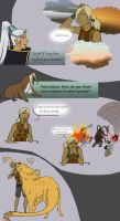 Hetherev: Sohl Answers (part 1) by Azho