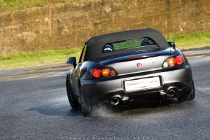 Trackday ISAM 2014.01.26 - 049 by VenonGT