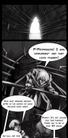 1LD-Audition Page 2 by Reversed-Motives
