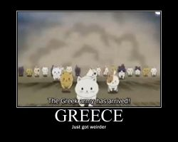 Greece 1 by ChibiKitsune-hime