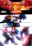 Comic Page 5 by digital-addict