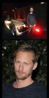 Eric Northman S4 Image Pack 1 by riogirl9909