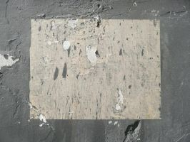 Texture: Wall Patch I by frameofthoughts