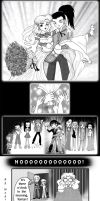 Temari's dream -minicomic by Magi-K