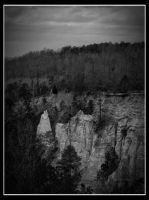 Providence Canyon 02 by sees2moons