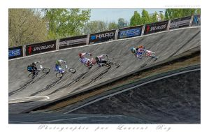 BMX French Cup 2014 - 084 by laurentroy
