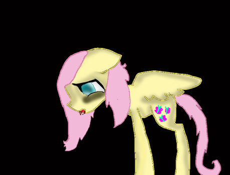 yesh this is a very dark drawing XD by purpleguy1988
