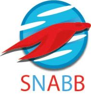 Snabb for fast? by Peatrit
