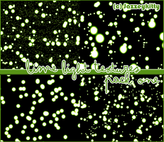 Lime Light Texture Pack by silklungs