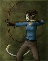 CCports09-10 - Mae Astris by psycrowe
