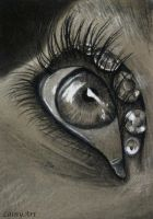 Day 96 - ACEO Drawing Project by secrets-of-the-pen