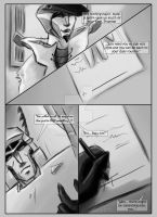 Transference: Page 2. by NiGhT-sTaLkEr13