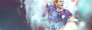 Martin-Palermo by TanG00