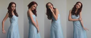 Powder Blue 8 by faestock
