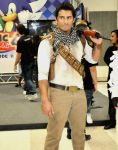 Nathan Drake-Uncharted 3 by MaicouManiezzo