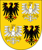 Polish-German Union by kasumigenx