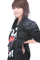 Sooyoung (SNSD) png by Sellscarol