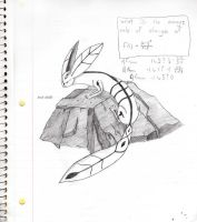 Productive Use of Math Class by daecu7