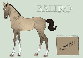 Baliro Import 0055 by Moved-Account2