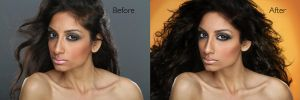 Retouch 17 by PorterRetouching