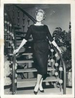 Patricia Donahue 1959 by slr1238