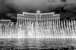 Bellagio by puzzled2007