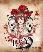 LUCY-promo NEW by amyY3