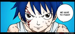 6_-_Little-Jellal by medsmods