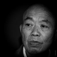 Zen-Life by tholang
